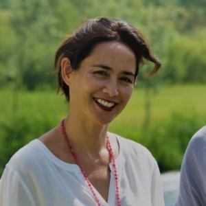 Esther Strik-Haughey